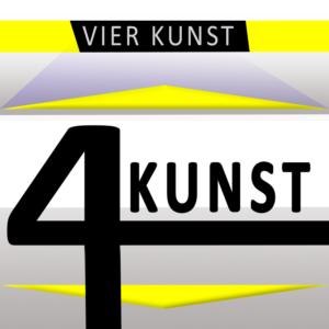 logo-vier-kunst
