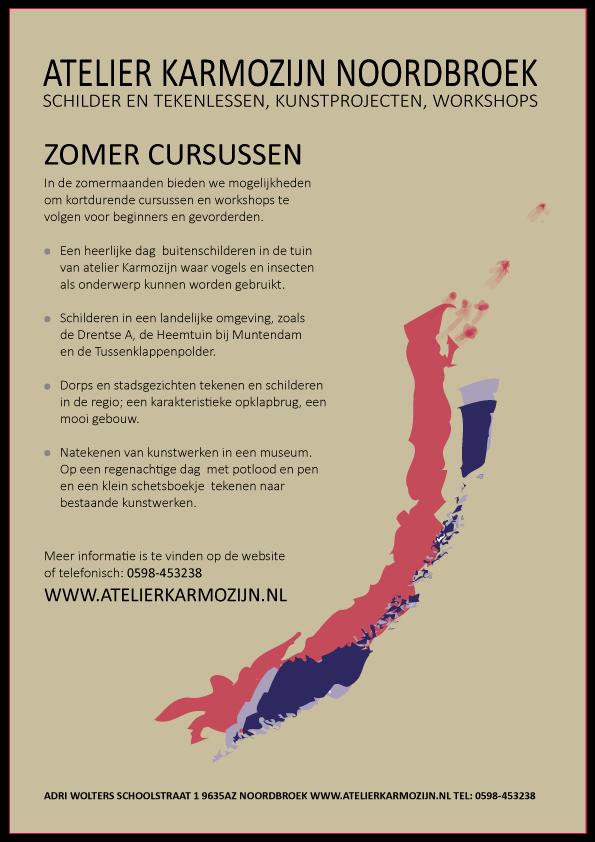 poster-adri