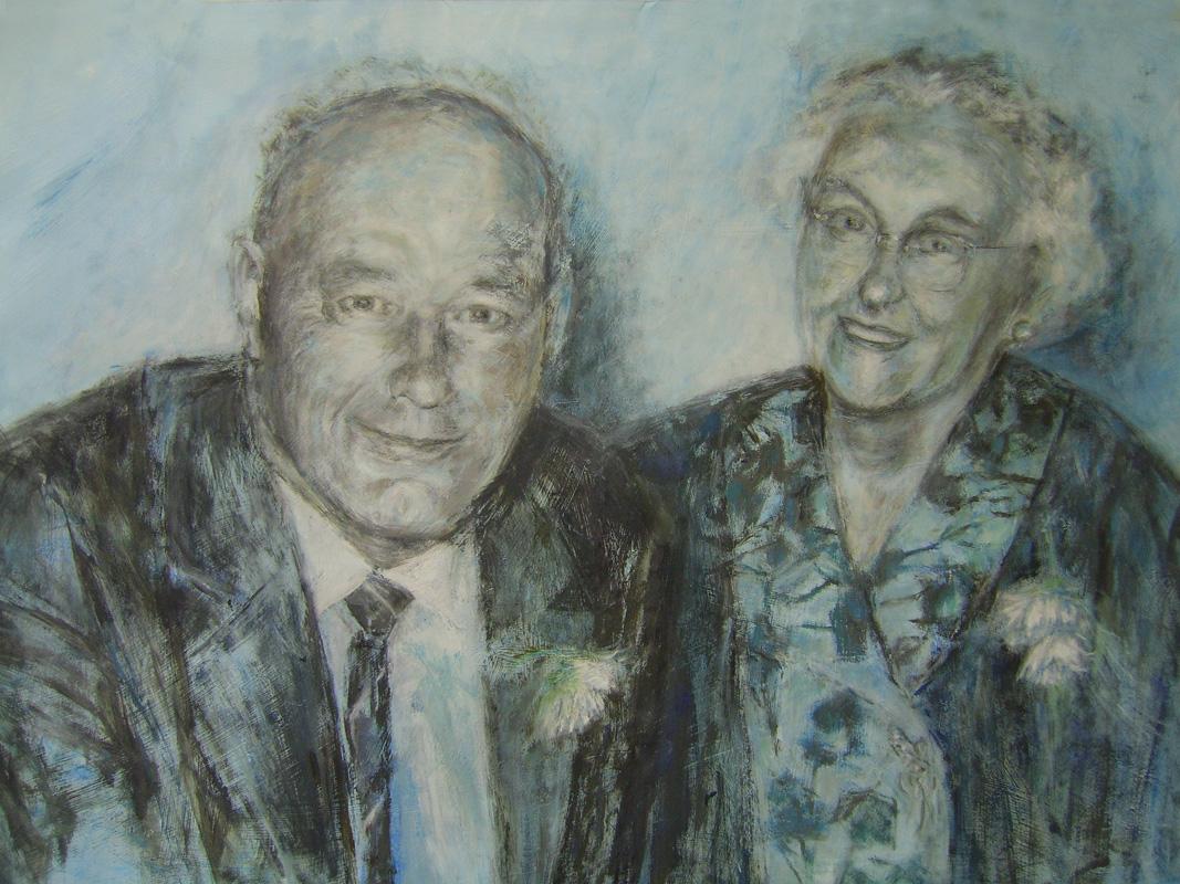 Grootouders 2012